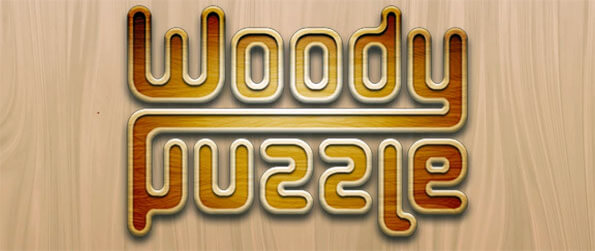 Woody Puzzle - Enjoy this simple yet highly addicting puzzle game that doesn't cease to impress.