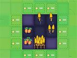 CornUtopia gameplay
