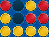 Connect Four: Rigged a trap