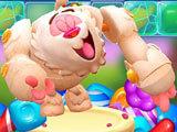 Candy Crush Friends Saga: Sugar Crush