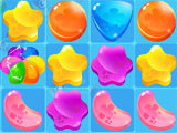 Jelly Jellies gameplay