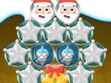 Pop Pop Jingle: Gameplay