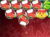 Pop Pop Jingle: Tracer