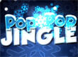 Pop Pop Jingle preview image