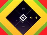 Rhombus Left