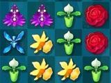Play Full Bloom