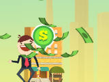 Tap Tycoon Make Money