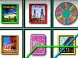 Play slots at Games By GSN