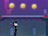 Hotel Transylvania Adventures gameplay