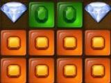 Play Diggle puzzles