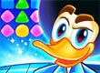 Disco Ducks preview image