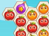 Fruita Swipe 2: Power-ups