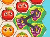 Fruita Swipe 2: Making a match