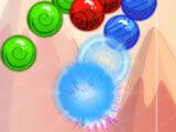 Bubble Spirit: Gameplay
