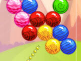 Bubble Spirit: Pop colorful bubbles