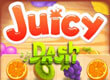 Juicy Dash preview image