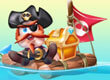 Sailor Pop preview image