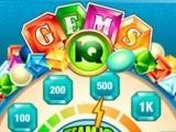 Gems IQ