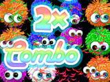 Chuzzle 2: Combos
