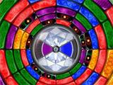 Play Zenerchi Free on Gaming Wonderland