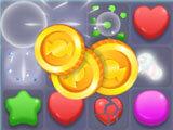 Candy Land: Match 3