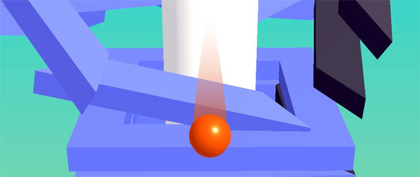 Stack Ball - Enjoy this delightful hyper casual game that you'll be absolutely hooked on for hours upon hours.