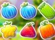 Fruit Crush Frenzy preview image