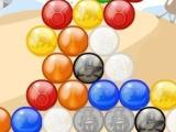 Play Bubble Raider