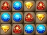 Play Jewel Kingdom