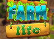 Farm Life preview image