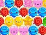 Play Candy Dash