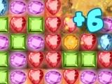 Play Frenzy Gems