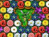 Flowers Story