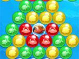 Bubble Epic Mermaid Adventure Gameplay