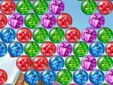 Gameplay for Bubble Bee Bear