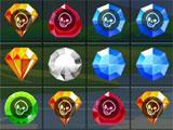 Pirate Treasures Gameplay