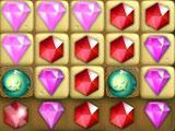 Firefly Level in Diamond Digger Saga