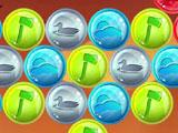 Bubble Crush Bubble Crush
