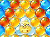 Bubble CoCo