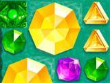 Gameplay for Lara Craft