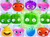 Fruity Jam Adventures