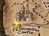 Fairy Treasure: The Map of Trollandia