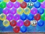 Play Bubble Popp