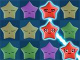 Gameplay for Stargazer