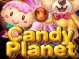 Start playing Candy Planet