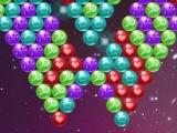 Play different levels in Candy Planet