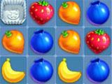 Juice Jam Gameplay