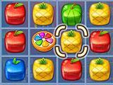 Juicy Pop Power Tiles