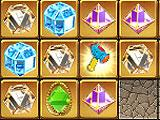 Power Items to Earn in Amazing Gift