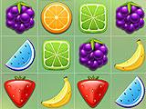 Level Requirements in Fruit Spin